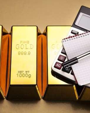 Entenda a cotação em ouro e saiba como investir