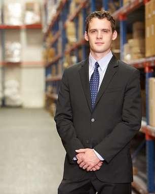 Medida pode internacionalizar pequenas e médias empresas