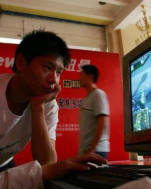 """""""PC é superior a qualquer console"""", diz executivo da Nvidia"""