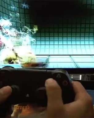 Modificação permite usar controle de outros consoles no Xbox One