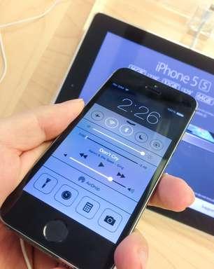 Sem iPhone barato: Procon-SP pede explicação à Fnac