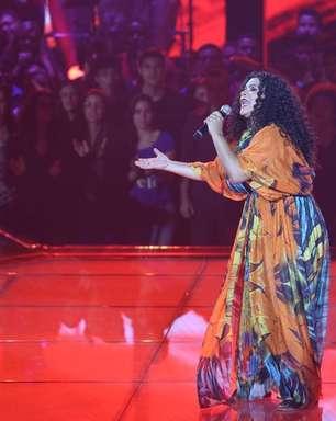 'The Voice': semifinalistas serão escolhidos nesta quinta
