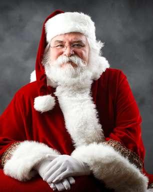 Com dólar ou euro, conheça a terra do Papai-Noel