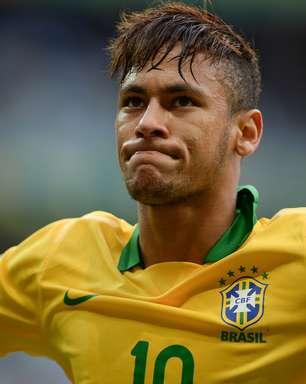 Saiba quanto custa a camisa da seleção brasileira pelo mundo
