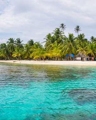 Moeda local e dólar são opções para quem viaja ao Panamá