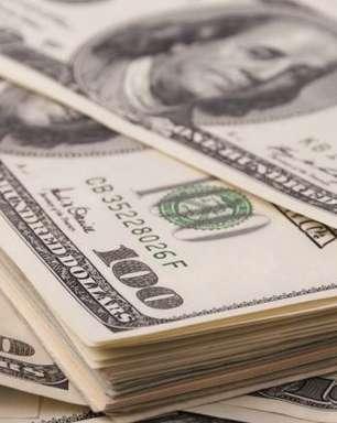 Recuperação norte-americana impacta economia brasileira