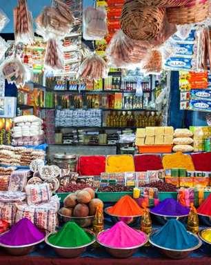 Entenda por que brasileiros gastam cada vez mais no exterior