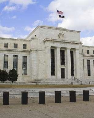 Banco Central adota medidas para conter a saída de dólares