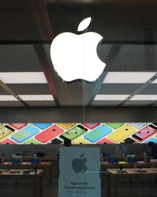 União Europeia investiga impostos de Apple, Starbucks e Fiat