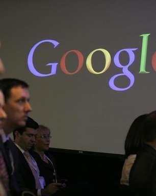 Google vai criar 'casa' para startups em São Paulo