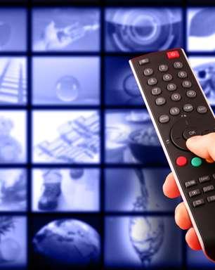Brasil fecha abril com 18,5 milhões de assinantes de TV paga