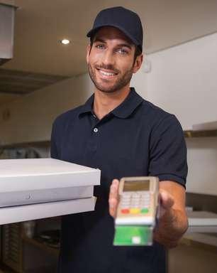 Calor aumenta em 30% os pedidos de comida pela internet
