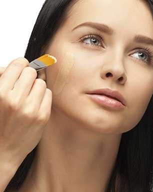 Maquiagem 'fresh' realça beleza de forma natural no verão