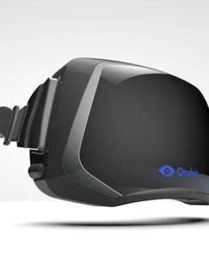 Facebook pode ter problemas legais com compra da Oculus VR