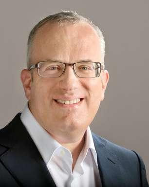 CEO da Mozilla renuncia após polêmica de homofobia