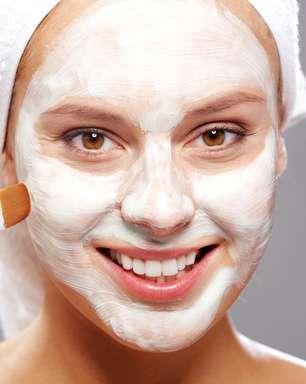 Peelings com ácido renovam a beleza da pele no outono