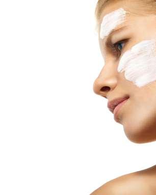 Potentes, quatro novos ativos garantem a juventude da pele