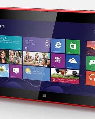 Carregador de tablet pode dar choque; empresa suspende venda