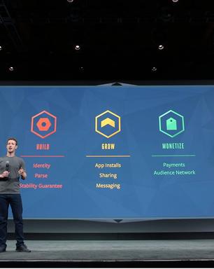 Zuckerberg e diretores do Facebook são processados por bônus