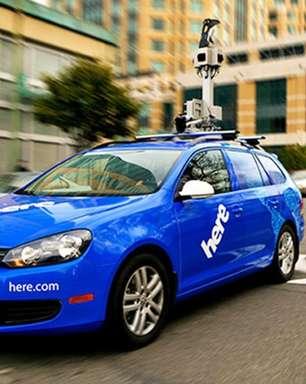 Nokia aposta em carro conectado com fundo de US$ 100 milhões