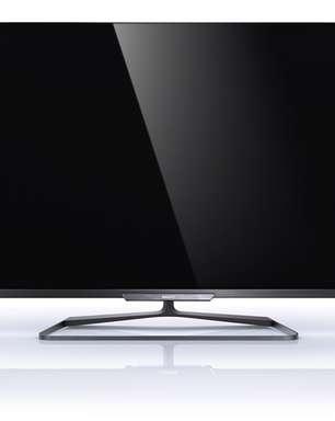 Um em cada três brasileiros quer comprar TV nova na Copa