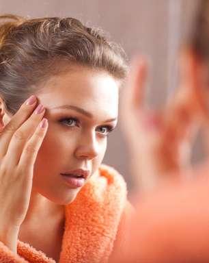 Guia prático resolve imperfeições da pele em pouco tempo