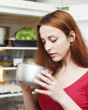 Site lista alimentos que podem ser consumidos pós-validade