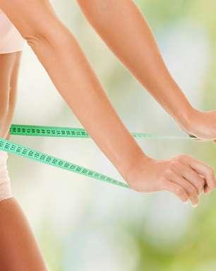 Novos tratamentos dão fim à celulite, gordura e flacidez