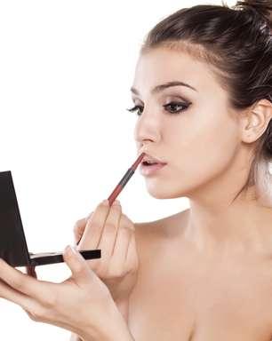 Experts em beleza revelam dicas simples e infalíveis de make