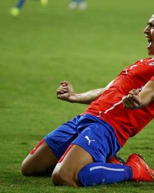 """Vitória contra Austrália """"poderia ser maior"""", diz Sánchez"""