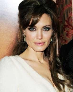 Usado por Jolie, 'sangue de dragão' aumenta colágeno da pele
