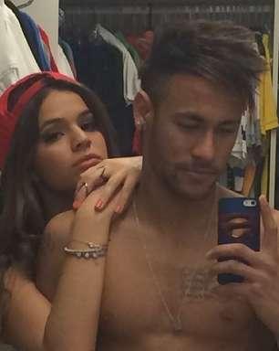 Neymar compra mansão de R$ 5,8 milhões no RJ, afirma site