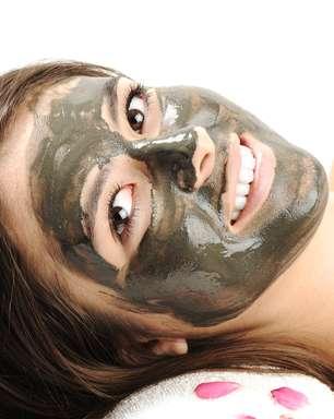 Peeling com carbono e laser trata manchas e ilumina a pele