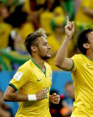 Gol alivia, e Fred divide críticas entre justas e pesadas