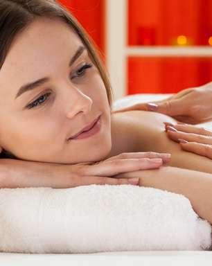 Aproveite o frio e cuide da pele com tratamentos especiais