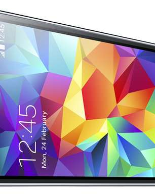 Samsung Galaxy S5 mini chega ao Brasil por R$ 1.500