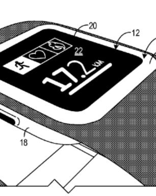 Microsoft lançará pulseira inteligente em 2014, diz site