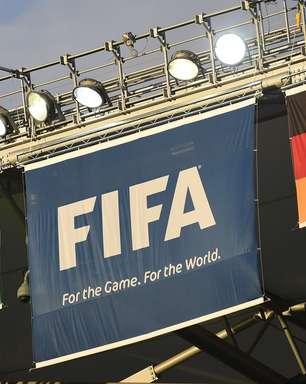 """Brasil e Alemanha fazem jogo """"mais caro"""" das Copas; compare"""