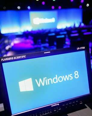 Microsoft pode lançar prévia do Windows 9 de graça