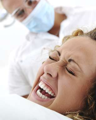 Información y Consejos para Poner Fin al Miedo al Dentista