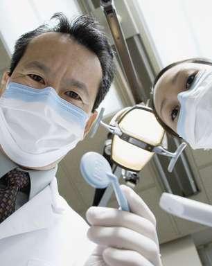 Cómo encontrar un dentista en su zona