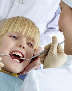 La Visita al Consultorio Dental y qué Esperar