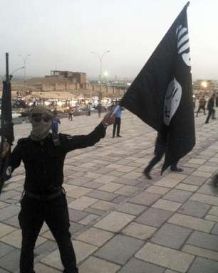 Exército recupera campo tomado por extremistas na Síria