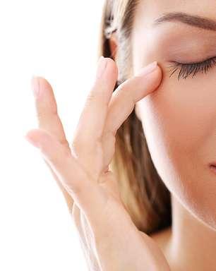 Lábios, nariz e olhos denunciam o envelhecimento; entenda