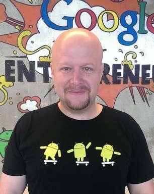 Curso intensivo do Google ajuda startups no Rio de Janeiro