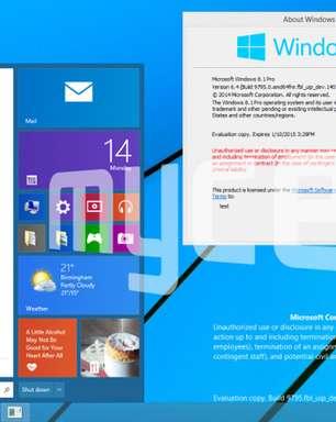 Microsoft corrige falha de quase duas décadas no Windows