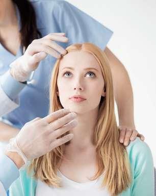 Dicas ajudam a escolher clínicas estéticas com segurança
