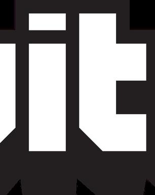 Google teria comprado Twitch por US$ 1 bilhão, diz site