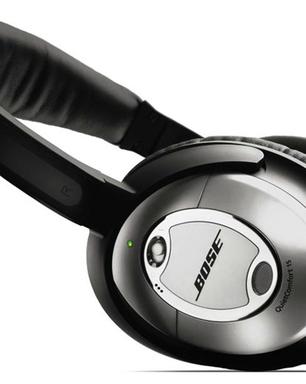 Apple pode entrar em batalha judicial com compra da Beats