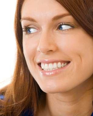Óleo de amendoim em cápsula ajuda a manter o rosto sem rugas